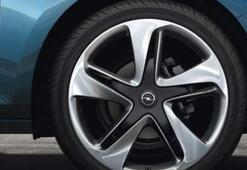 Opelle ilgili kritik açıklama Marta kadar...