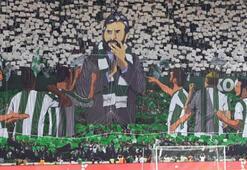 Konyaspor-Trabzonspor maçı 900 TL