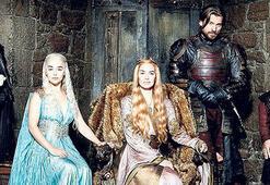 Game Of Thrones'dan konser müjdesi