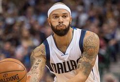 Deron Williams, Cleveland Cavaliersta