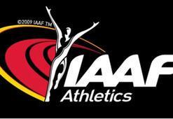 IAAFden 3 yetkiliye ömür boyu men cezası