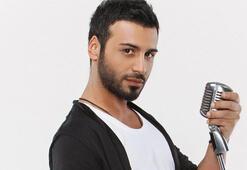 """""""Eurovision'da birinci olacak şarkı bende"""""""