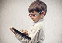 Çocuğumu dijitalden nasıl uzak tutarım