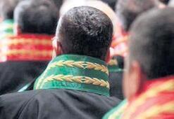 O kararları onayan Yargıtay üyeleri hakkında soruşturma