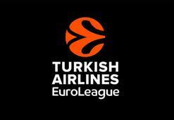 EuroCup heyecanı bundan böyle Euroleague TVde yaşanacak