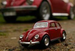 5 bin TLnin altındaki araç nasıl satılır