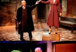 Dostlar Tiyatrosu sezonu açıyor
