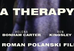 Prada A Therapy - Roman Polanski