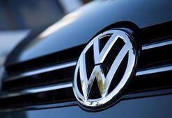 Volkswagenin 1400 dava ile başı belada