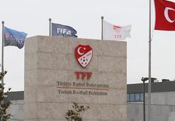 PFDK Kararları açıklandı Amedsporun cezası belli oldu...