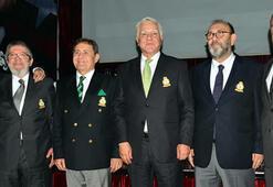 Bursasporda başkan adayları listelerini yarın veriyor