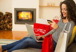 Şırnak, online alışverişin en çok arttığı kent oldu