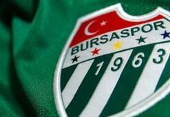 Bursasporun Genel Kurulu yarın yapılacak