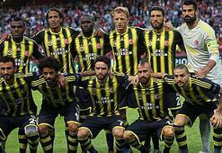 Fenerbahçede yaprak dökümü yaşanır mı