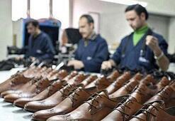 Ayakkabıcı, Rusyada rakiplerine pabuç bırakmadı