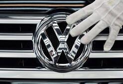 Volkswagen, hepsini kabul etti