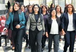 HDP'ye oy verenleri nereye taşıyacaksınız