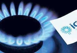 Ratenzahlung für Erdgasrechnungen