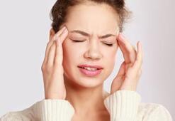 Migreni hangi gıdalar tetikliyor