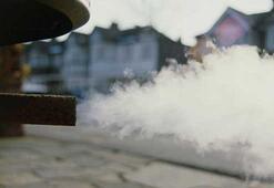 İspanyada hava kirliliğine karşı önlemler alındı