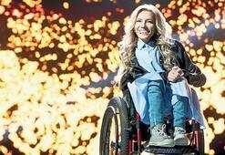 Rusya Eurovision adayını belirledi