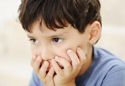 Karnesi kötü olan çocuğa nasıl davranılmalı