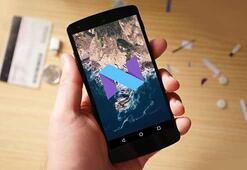 Android 7.1.2 kullanıcılara ne zaman sunulacak
