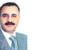 Saygı Öztürk'ten 'Fener' ifadesi