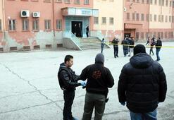 Five students wounded in school attack