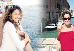 Türkiye'nin Holly'si MS'lilere umut oldu