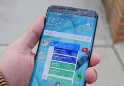 Samsung Galaxy 8e iPhone özelliği gelebilir