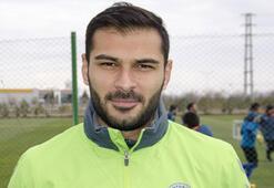 Volkan Fındıklı: Anadolu kulüpleri Üç büyüklere karşı iyi motive oluyor