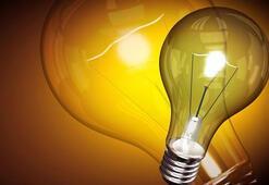İstanbulda 8 ilçede elektrik kesintisi