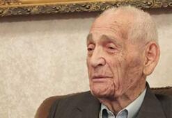 TMOKtan Talat Tuncalpe onur ödülü