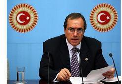 CHPli Atilla Karttan şok iddia
