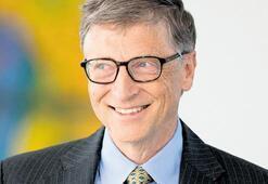 Bill Gates yeniden dünyanın en zengini