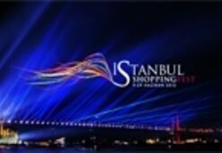 İstanbul Shopping Fest Sultanahmet Kutlamaları