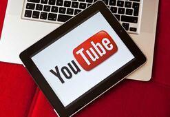 YouTube reklamları İngiltere hükümetini kızdırdı