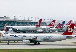 Son dakika: ABDnin yasak listesinde İstanbul var İlk tepki Ulaştırma Bakanından...