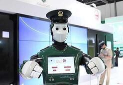 Robocop o tarihte göreve başlıyor