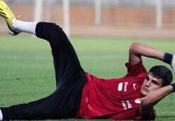 Konyaspor genç kaleci Emre Selen ile anlaştı