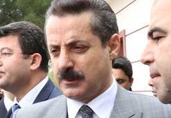 Bunlar Erdoğanın tek adam olmasından değil dik adam olmasından rahatsız