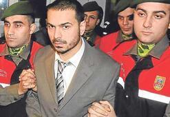 FETÖnün avukatlarına operasyon: 35 gözaltı