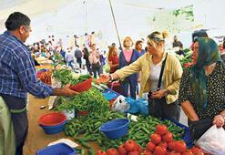 İstanbul semt pazarları günleri ve yerleri
