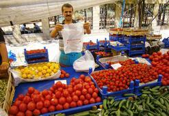İstanbulda Pazartesi günü kurulan pazarlar