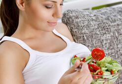 Sınırsız yemek doğru değil