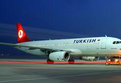 ABD ve Londra yolcuları laptoplarını uçak kapısına kadar kullanabilecek