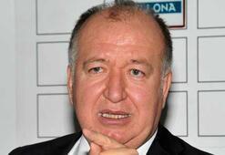 Gencer: Fenerbahçe maçını kazanacağız