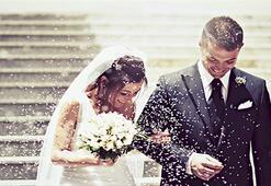 Evlenene Çeyiz Desteği