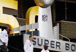 Super Bowldan ABD ekonomisine rekor katkı